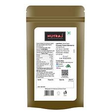 Nutraj Quinoa Seeds 200g - Buy 1 Get 1 Free