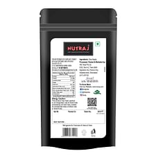 Nutraj Chia Seeds 800g (4 x 200g)