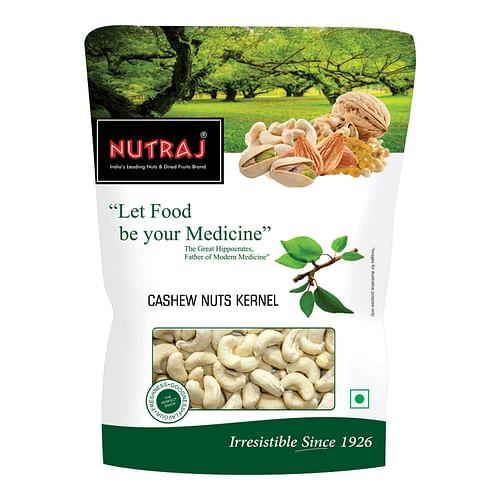 Nutraj-Special-Cashew-Nuts-W320-1Kg