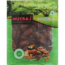 Nutraj Arabian Dates Tray, 4 x 500 gms ( 500 G Each )