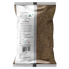 Nutraj Ajwain (Carrom Seeds) 100g