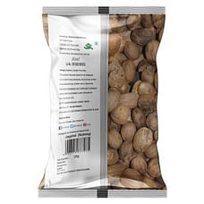 Nutraj Jayphal (Nutmeg) 25g