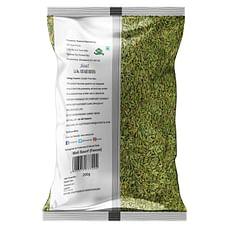 Nutraj Moti Saunf (Fennel Seeds) 200g