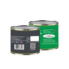 Nutraj Caramelized Walnut Kernels 200g (100g Each)