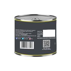 Nutraj Caramelized Walnut Kernels 100g Tin Pack