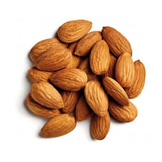 Anymany California Almonds (Badam) 900 gm