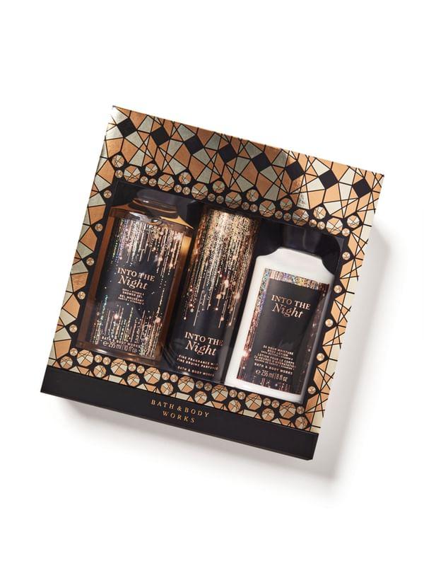 Into the Night Gift Box Set