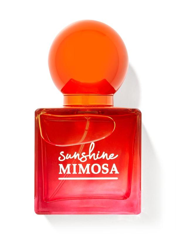 Sunshine Mimosa Eau de Parfum