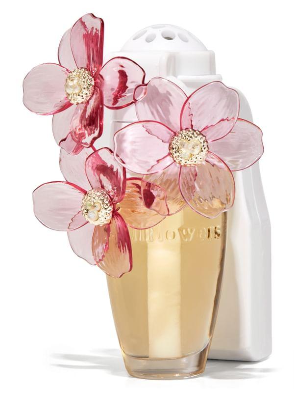 Floral Bouquet Wallflowers Fragrance Plug