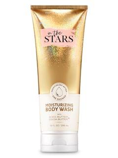 In the Stars Moisturizing Body Wash