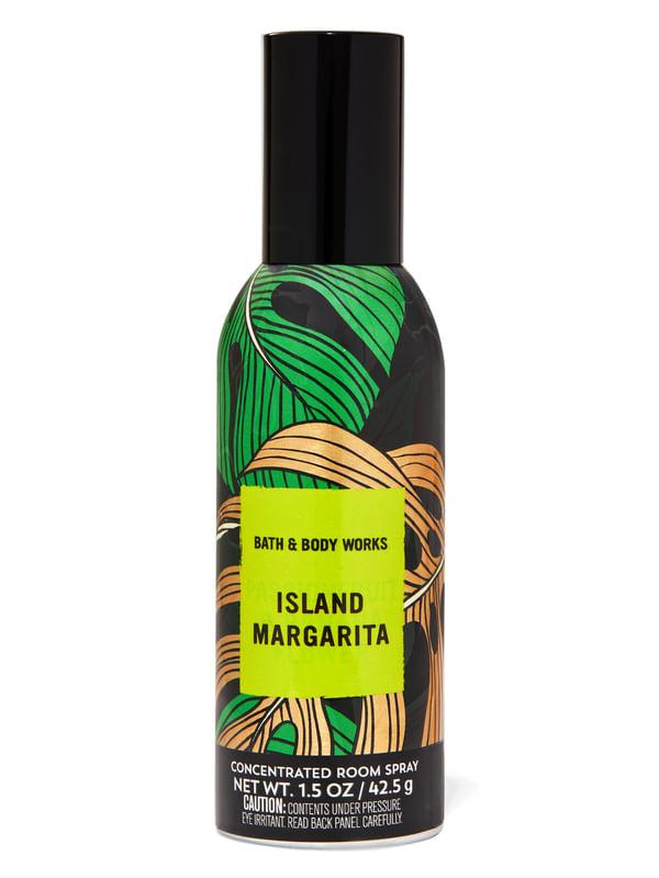 Island Margarita Concentrated Room Spray