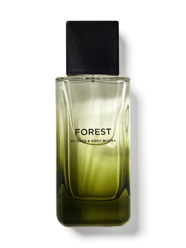 Forest Cologne