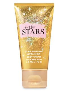 In the Stars Travel Size Body Cream
