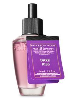 Dark Kiss Wallflowers Fragrance Refill