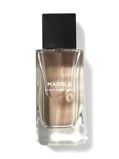 Marble Cologne