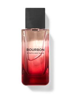 Bourbon Cologne