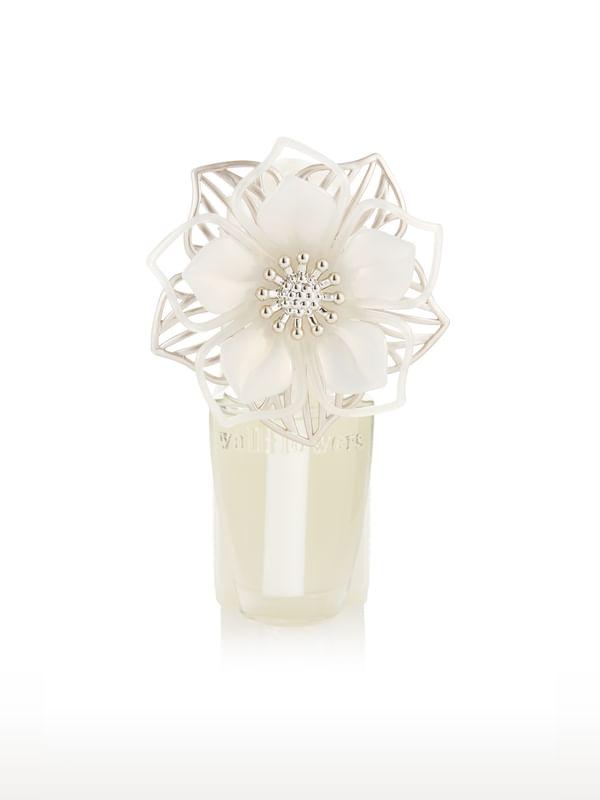 Blossom Wallflowers Fragrance Plug