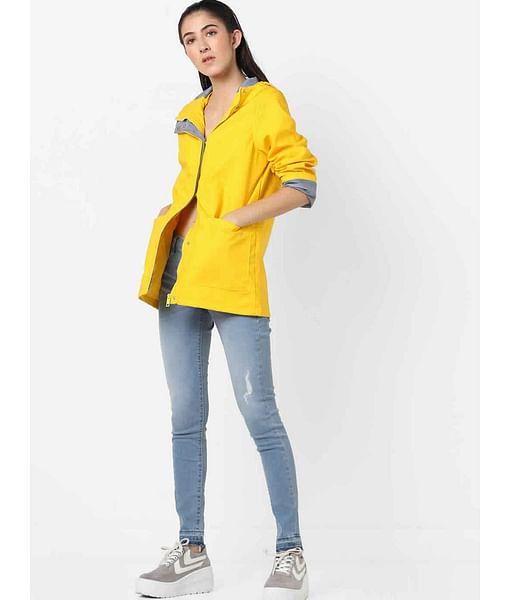 Women's Star skinny fit jeans