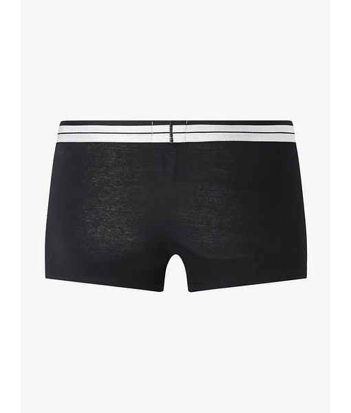 Men's UOMO close fit boxer shorts