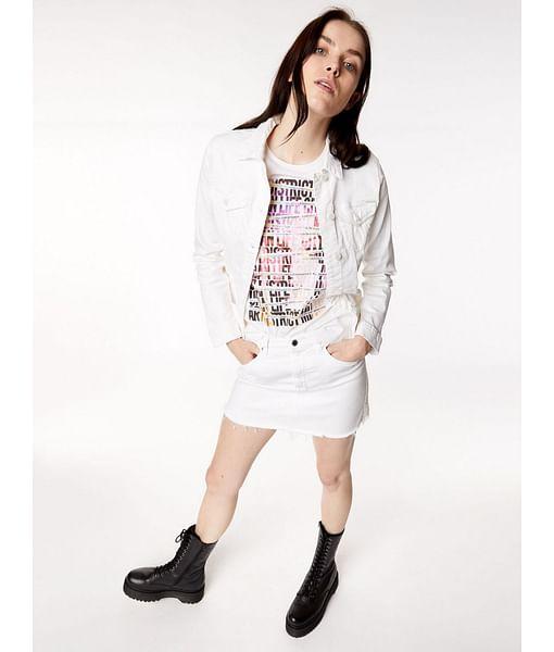Joplin Skirt S.