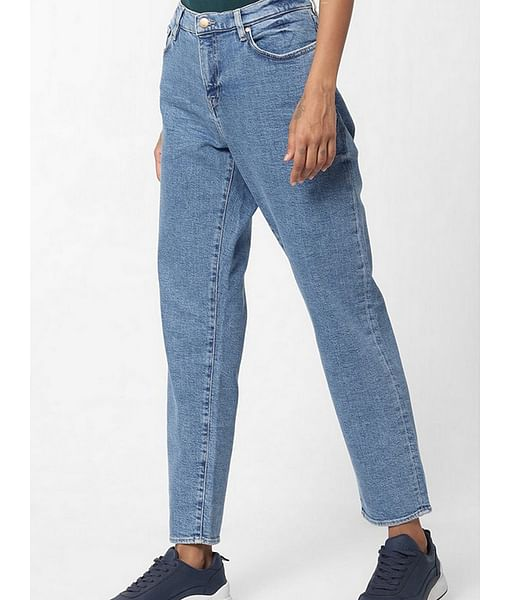 Women's relaxed fit new Juice jeans