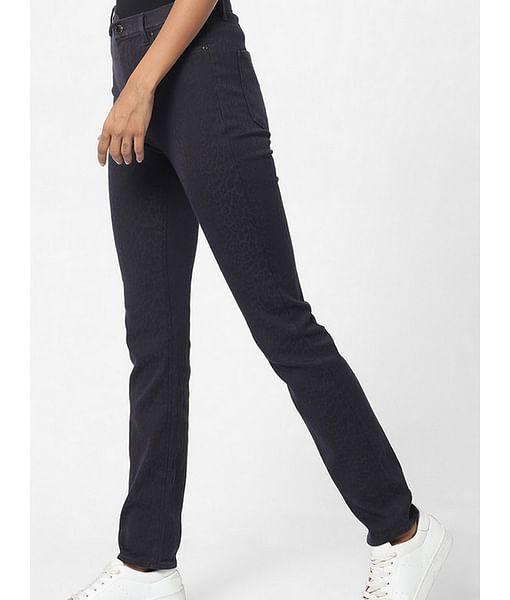 Women's Sumatra X medium wash skinny fit jeans